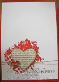 Congratulations Engagement Card Clockworks Engagement Card Discover Ink U2013 Ann Gerlach
