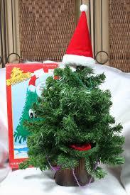douglas fir singing christmas tree cheminee website