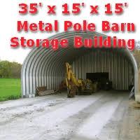 Metal Pole Barns Pole Barns Steel Factory Pole Barn Buildings Pole Barn Metal