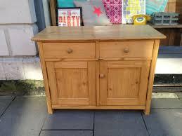 Antique Sideboard For Sale Antique Pine Sideboard The Consortium Vintage Furniture