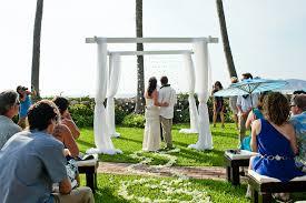 how much is a destination wedding destination weddings destination wedding costa rica a creative