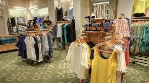 clothing shops hot springs va shopping the omni homestead resort