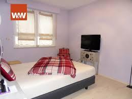 Etw Kaufen 3 Zimmer Wohnung Zum Verkauf Klippchen 16 58093 Hagen