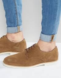 Are Carvela Shoes Comfortable Kurt Geiger Men Shoes Uk Kurt Geiger Men Shoes Reputable Site