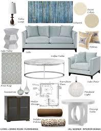 Junior Interior Designer Salary by Best Of Design Concepts Furniture Home Design