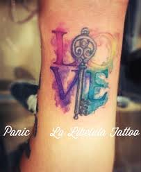 75 best tattoo images on pinterest ideas lace and life lessons