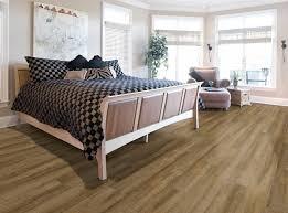 us floors coretec plus xl luxury vinyl in catalina oak 9 x 72