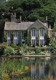Country Houses Best 25 French Country House Ideas On Pinterest French Houses