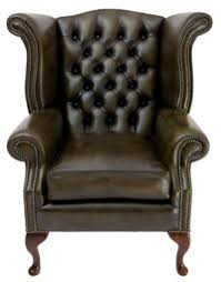 Sofa Repair Brisbane Carleton Custom Upholstery Perth Furniture Restoration Timber