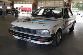 peugeot 505 peugeot 505 turbo race car classic cars pinterest peugeot