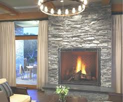 fireplace showcase seekonk reviews style home design contemporary