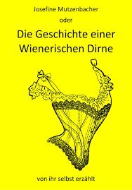 josefine mutzenbacher josefine mutzenbacher by josefine mutzenbacher on ibooks