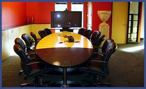 mn office furniture services installation setup teardown
