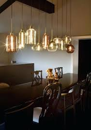 Modern Pendant Lighting For Kitchen Modern Pendant Lighting Enticing Dining Room With Glass Modern
