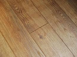 oak flooring laminate flooring design