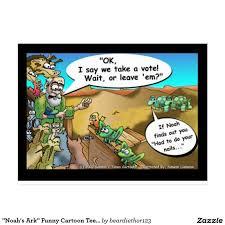 jewish thanksgiving jokes noah u0027s ark
