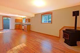 Laminate Flooring Northampton Basement Remodeling In Northampton Pa