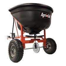 shop spreaders u0026 sprayers at lowes com