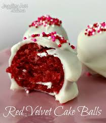 best 25 red velvet cake frosting ideas on pinterest homemade