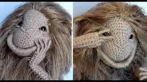 crochet patterns amigurumi patterns stuffed animal handmade toy