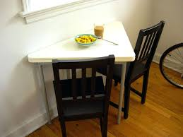 folding dining table chair storage folding dining table and chairs