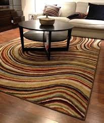 10 best mid century modern rugs for home ideas designstudiomk com
