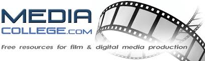 Media by Media College Video Audio And Multimedia Resources
