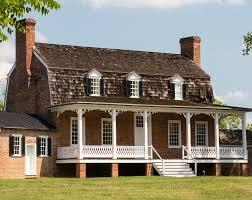 colonial architecture colonial architecture and home design