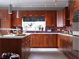 kitchen design ideas uk 25 ways to create the perfect ikea kitchen design