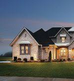 kurk homes floor plans best of custom home designers best home kurk homes floor plans best of custom home builders homes