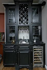 best 25 wet bars ideas on pinterest traditional kitchen