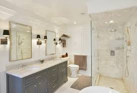 Bathroom Decorating Idea Bathroom Decorating Ideas Houzz Master Bathrooms Traditional Half