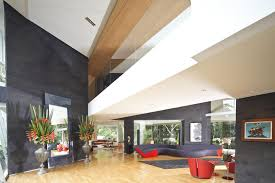 modern mansion a luxury home for sale in bogota cundinamarca