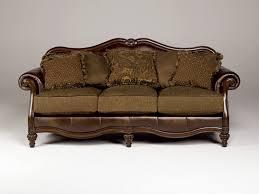 Modern Wooden Sofa Furniture Sofa Set In India Furniture Sofa Design In India Furniture Design