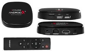 hdmi apk shop sumvision android tv box cyclone apk android x4 media