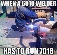 Welder Memes - image result for welding memes welding pinterest welding memes