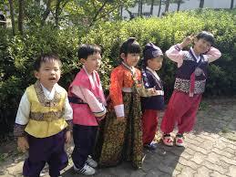 chuseok korean thanksgiving mom u0027s visit chuseok johnstonjetsetters