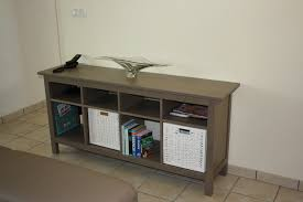 Sofa Table Ikea Sofas Center Ikea Hemnes Sofa Table Awesome Photos Inspirations