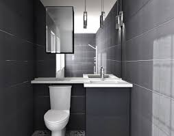 chicago bathroom design bathroom remodel chicago il chicago bathroom remodeling