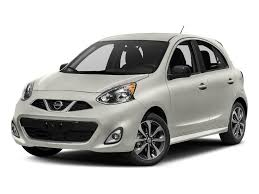 nissan micra new 2017 new inventory in scarborough on new inventory