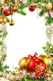 christmas card background christmas pinterest christmas