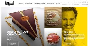 cours cuisine michalak cours cuisine michalak fabulous n yjmswl with cours cuisine