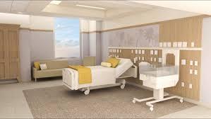first look inside sanford medical center wday