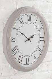 clocks large wall mantle clocks next official site
