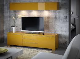 Mobile Studio Angolare by Salotto Moderno Con Camino Ad Angolo Idee Per Il Design Della