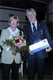 Metzler Bad Neuenahr 2012 Hatte Die Freiwillige Feuerwehr Mayen 209 Einsätze Zu Bewältigen