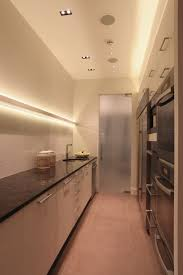 led ceiling lights for kitchen best 25 led kitchen lighting ideas on pinterest led cabinet