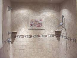 Bathroom Tile Shower Ideas Emejing Ceramic Tile Design Ideas Images Liltigertoo
