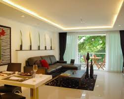 brilliant concept of asian living room decoration ideas with