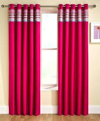 light pink curtains for nursery u2013 teawing co